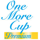One More Cup Premium